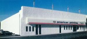 American-Printing-Building-1993-Pic